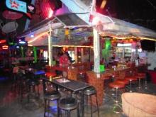 Star Beer Bar