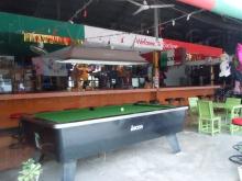 Bacione Beer Bar