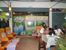 Siam Majic Massage
