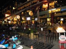 In Town Bar