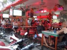 Ma Mak Beer Bar