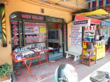 Mee Salon and Massage