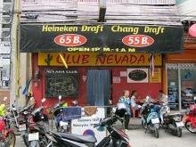 Club Nevada
