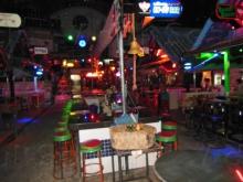 En Du Beer Bar