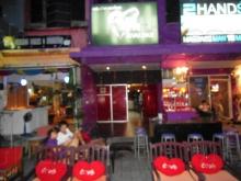 Club Love Gay Bar
