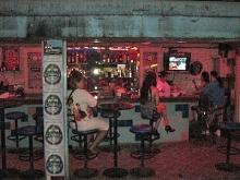 S.T.V. Beer Bar