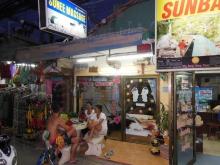Sunee Massage