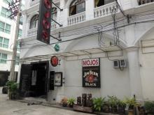 Mojos Club