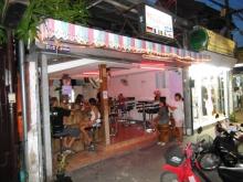Midnight Beer Bar
