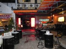 Tangmo Gay Bar