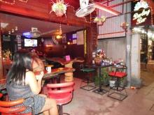 Darling Beer Bar