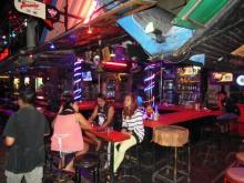 Alexander Beer Bar