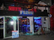 Flow Nightclub