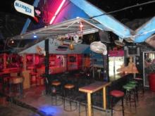 Bluerita Beer Bar