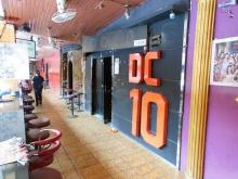 DC 10  A Go Go