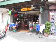 Angel Beer Bar