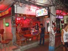 Calypso Beer Bar