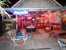 Nongnang's Beer Bar