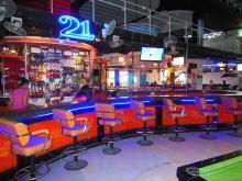 21 Beer Bar