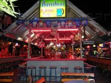 Bamboo Beer Bar