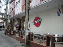 Secrets Bar Night Club & Hotel