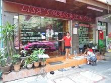 Lisa's Massage and Spa