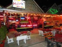 Malai Beer Bar