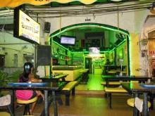Sunny Beer Bar