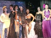 Starz Cabaret Show