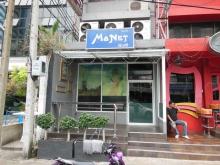 Monet Club