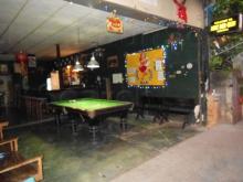 Best Bar Gain Beer Bar
