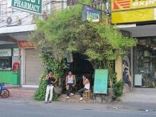 Bamboo's Bar