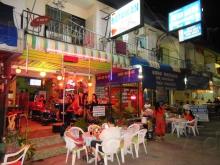 Natawan Beer Bar