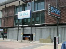 B-52 Night Club