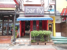 Bar Fly Club