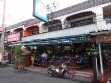 Blue Marlin Beer Bar