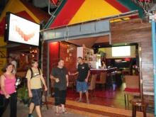 The Playhouse Beer Bar
