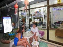Laana Massage