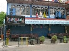 Panarama Pub