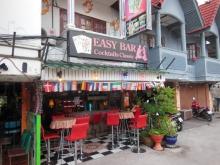 Easy Beer Bar