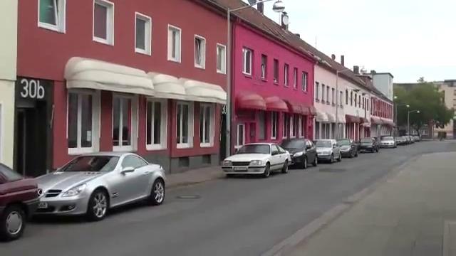 german sex esbjerg sex