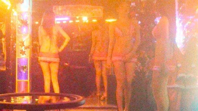 Philadelphia escorts strippers massage Philadelphia escorts - escort massage V.I.P. Treat girls fetish stripper escorts L