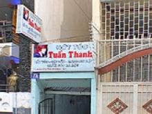 Tuan Thanh Massage