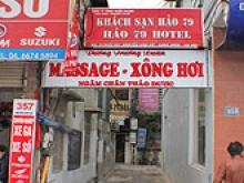 Hao 79 Hotel