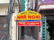 Phuc Thinh