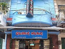 Quang Hung
