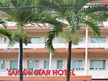 Saigon Star Hotel