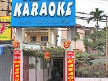 Thu Cuc Karaoke