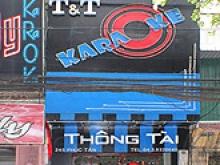 T & T Karaoke