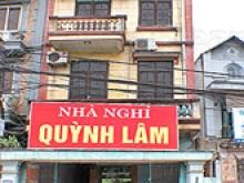 Quynh Lam